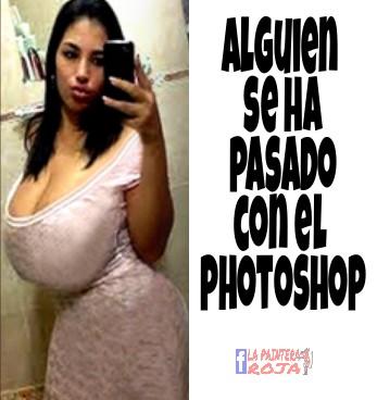 PicsArt_1455182978773