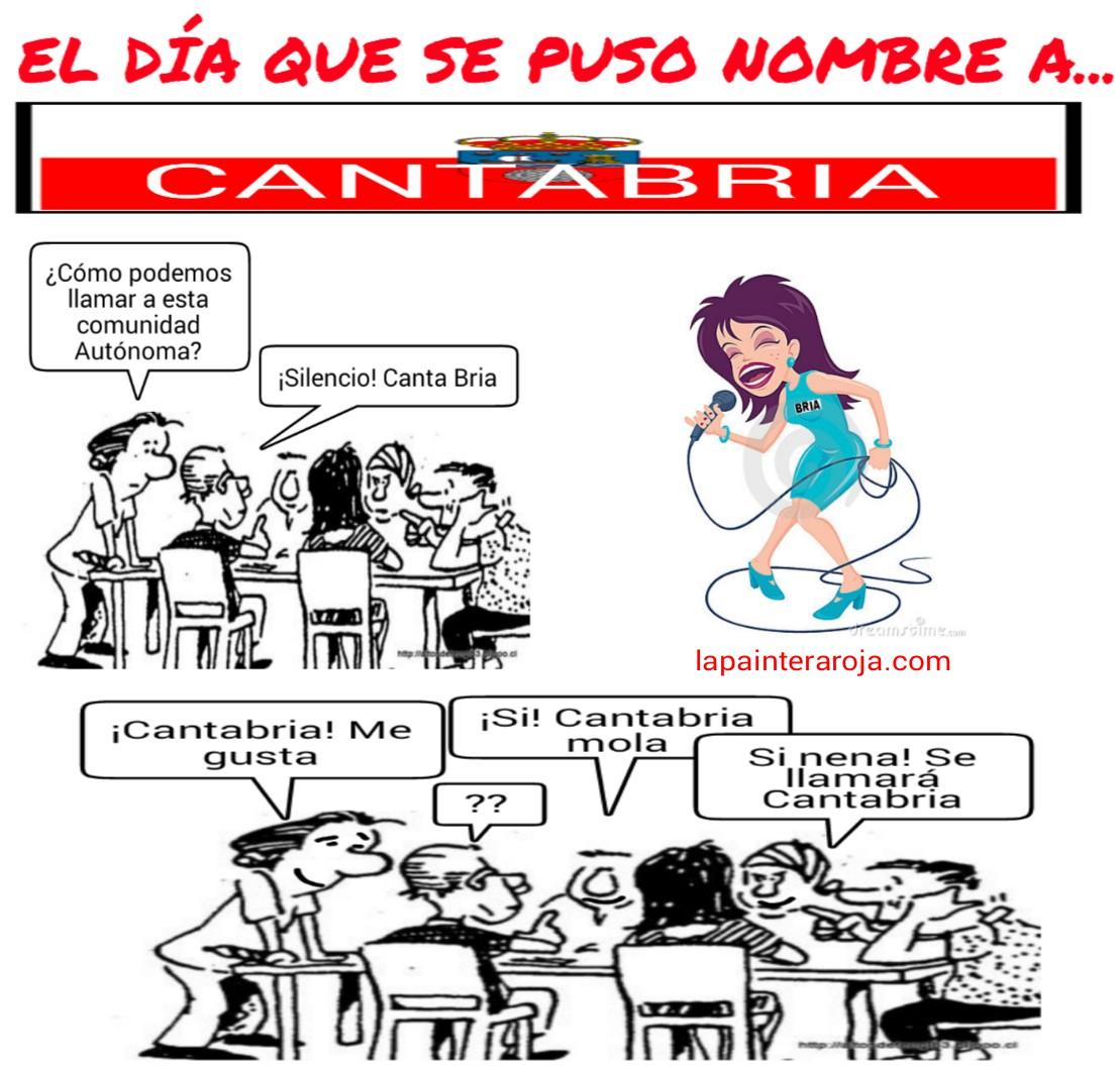 origen cantabria